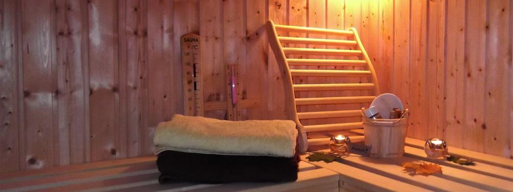 Sauna Zuhause mit besten Bildsammlungen